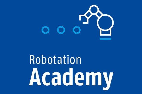 logo_robotation_academy