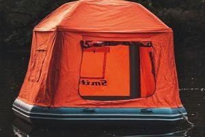 shoal-tent.jpg