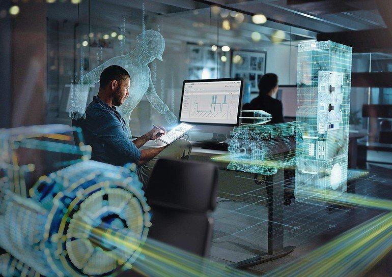 Mit_Sidrive_IQ_bietet_Siemens_eine_digitale_Plattform,_mit_der_Daten_aus_Antriebssystemen_ausgewertet_und_genutzt_werden_können._Basierend_auf_vernetzten_Drive_Systems_von_Siemens_ist_die_cloudbasierte_Applikation_nun_auch_für_Motoren_und_Umrichter_im_Mit