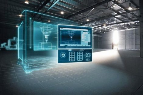 Siemens_treibt_mit_neuer_Generation_der_Sinumerik_die_digitale_Transformation_der_Werkzeugmaschinenindustrie_voran.__Siemens_drives_forward_digital_transformation_in_the_machine_tool_industry_with_a_brand_new_Sinumerik_generation._