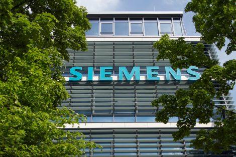 Die_Siemens_AG_steht_seit_mehr_als_165_Jahren_für_technische_Leistungsfähigkeit,_Innovation,_Qualität,_Zuverlässigkeit_und_Internationalität_steht._Das_Unternehmen_ist_schwerpunktmäßig_auf_den_Gebieten_Elektrifizierung,_Automatisierung_und_Digitalisierung