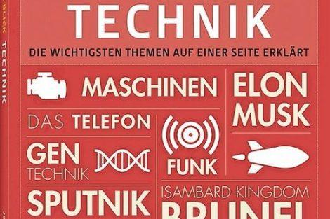 technik-auf-einen-blick-1583834487.jpg