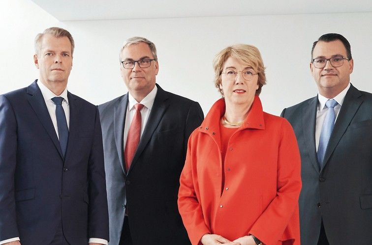 thyssen_Vorstand.jpg