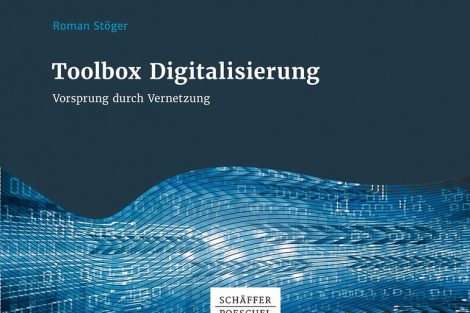 toolbox_digitalisierung.jpg