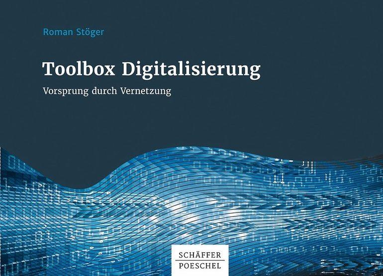 toolbox_digitalisierung.jpg