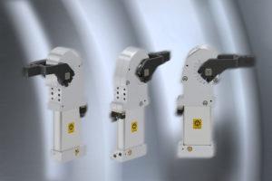 tuenkers-kniehebelspanner-UP-63_mehrseitenansicht.jpg