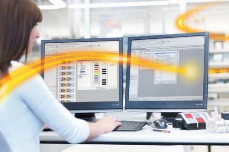 Schaltschrankbauer müssen ihre Prozesse ganzheitlich und optimal aufeinander abstimmen. Bild: Weidmüller