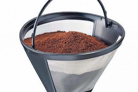 westmark-dauerfilter-kaffee-filter-kaffeefilter-03[1].jpg