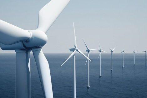 3d_rendering_of_windturbines_on_the_ocean
